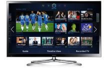 Pohs Network - Televisions / Television from the Pohs Network of Shopping Sites. / by Pohs Network