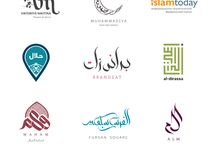 logo hijab sport