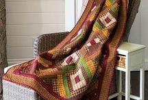 Batik by Mirah Kits