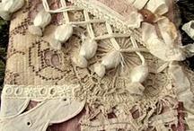 Fabric Art