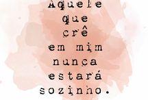 Amor ❤