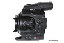 MediaMaking Equipment