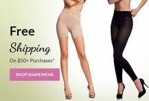 Shapewear Scala Coupon Codes