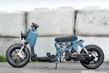 yoo moto