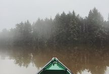 canada / by Sylvie Hemeleers Mistic Photografie