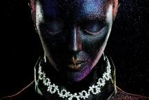 Fabulous Jewellery Photography