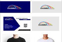 99designs contest / im professional designer graphic, special in branding