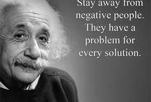 Einstein  &  Anderen