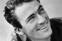Gregory Peck / by Sara Colombo