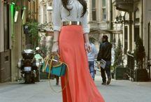 clothes,color i like