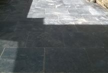 Dover heights Paving / Limestone Paving