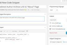 WordPress Plugins—Tested