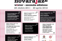 Jazz Festival Italia