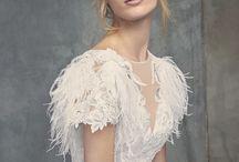 Carlo Pignatelli Couture 2018