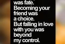 citat kärlek