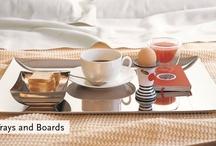 S.T.A.A.S Med design / Inspirasjon med design produkter som er en nytelse i hverdagen... STAAS med design