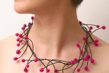 collares diy / by TukaluDesign Babywear