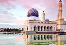 ASEAN ADVENTURE / 10 days ASEAN adventure plan 2016.