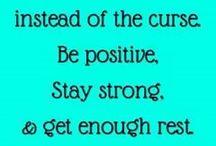 common quotes