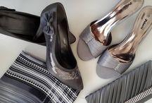 Çanta ve Ayakkabılarım