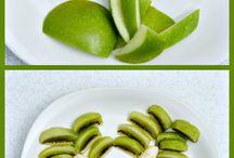 Φρούτοδιακοσμηςη