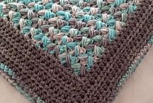 learn how to crochet for beginners