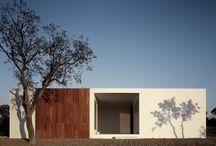 ARQ | Casas