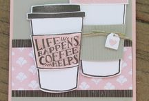 Coffee Cafe Break