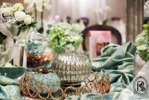 Dekoracje / Decorations