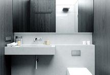 Modern house inspirations / Modern