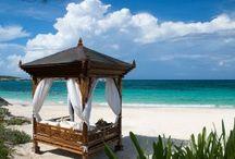 Ultimate Caribbean Paradise