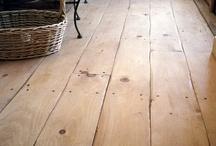 chão restauro