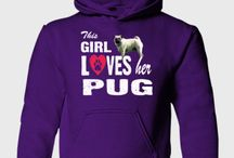 Pet T shirts / We have a cool range of pet shirts, and animal themed tees and hoodies...  http://www.cooljerseys.org/collections/animals-shirts
