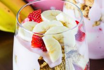 Gesundheit / Ernährung und Rezepte, Nahrungsergänzung und Fitness.