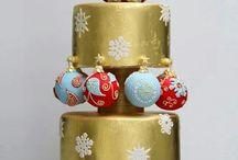 My Christmas...!!!