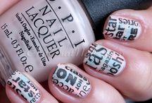 nail art♡