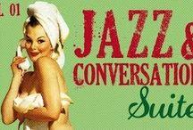 musica de jazz