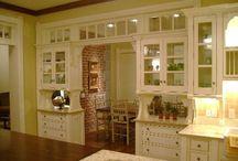 kitchen décor ideas