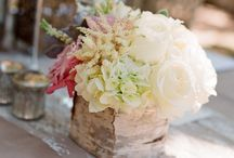WEDDING | CENTRE PIECES / WEDDING CENTRE PIECES TO OFFER YOU INSPIRATION AND IDEAS
