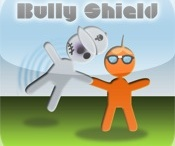 Counseling: Bullying