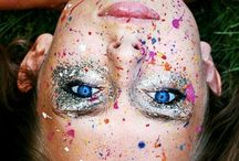 paint shoot