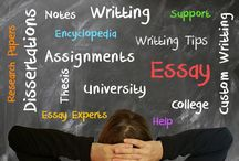 Coursework Writing / www.odcresearch.com