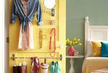 Storage Design Ideas