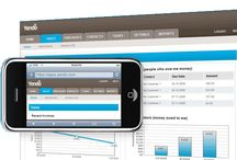 Best Small Business Apps / by MB E-Association