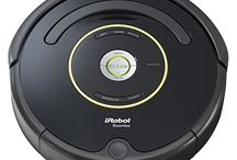 Top 10 Best Robot Roomba Vaccum Cleaners By Reviews