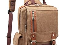 plecak torba i torebka