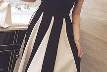 ciuszki / sukienki inne modele