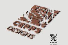 CEPPS