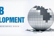 Aldiablos Infotech Website Development in Wordpress Open Source Platform