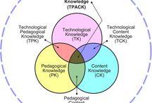 Tecnología, Metodología y Creatividad / Tres pilares de la Innovación http://www.slideshare.net/ravsirius/tecnologia-metodologia-y-creatividad-11443340